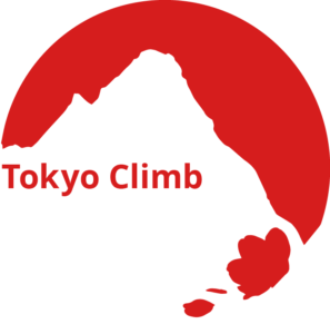 Tokyo Climb